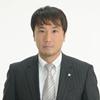 飯田橋法務総合事務所 司法書士・行政書士 白井勇先生をご紹介!!