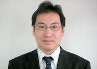 赤川登記測量事務所 土地家屋調査士 赤川直己先生をご紹介!!