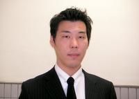 行政書士赤沼法務事務所 行政書士 赤沼慎太郎先生をご紹介!!