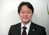 麻生税務会計事務所 税理士 麻生直人先生をご紹介!!