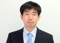 長谷川晃一税理士事務所 税理士 長谷川晃一先生をご紹介!!