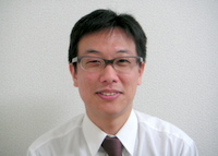 行政書士はたの事務所 行政書士 波田野省司先生をご紹介!!