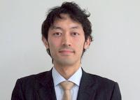 債務整理、登記手続を得意とする「岩崎司法書士事務所」 司法書士 岩崎隼先生をご紹介!!
