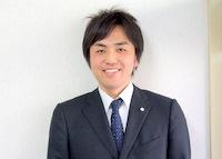 K&S司法書士事務所 司法書士 児島充先生をご紹介!!