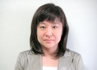 松崎美和税理士事務所 税理士 松崎美和先生をご紹介!!