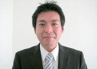 三石登記測量事務所 土地家屋調査士 三石隆司先生をご紹介!!