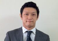 にらさわ行政法務事務所 行政書士 韮沢泰先生をご紹介!!