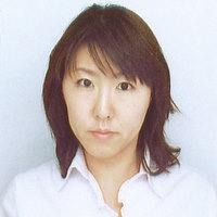 行政書士ひまわり法務事務所 行政書士 小川洋子先生をご紹介!!