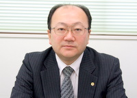 東東京労務経営センター 社会保険労務士 齊藤充弘先生をご紹介!!