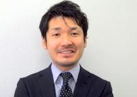 司法書士・行政書士関川嘉一事務所 司法書士 行政書士 関川嘉一先生をご紹介!!