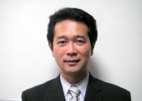 杉山会計事務所 税理士・行政書士・ファイナンシャルプランナー 杉山靖彦先生をご紹介!!