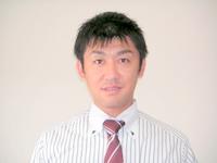 鈴木社会保険労務士事務所 社会保険労務士 鈴木達朗先生をご紹介!!