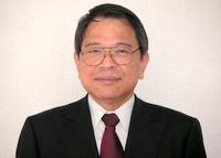谷崎税理士行政書士事務所 税理士 谷崎良治先生をご紹介!!