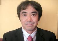 社会保険労務士FP土屋事務所 社会保険労務士 土屋等先生をご紹介!!