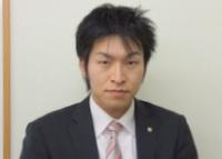 キムラ司法書士事務所 司法書士 木村宏先生を取材!!