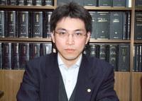 光永行政書士事務所 行政書士 光永謙太郎先生をご紹介!!