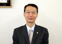 清水行政書士事務所 行政書士 清水良治先生をご紹介!!