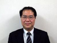 小林事務所 行政書士 小林 裕一先生をご紹介!!