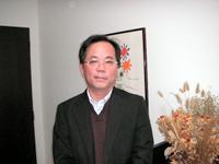 上條事務所 社会保険労務士・行政書士 上條良住先生をご紹介!!