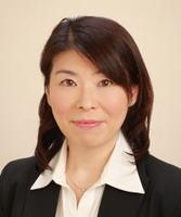 GREEN社会保険労務士 社会保険労務士 假谷 美香(かりや みか)先生をご紹介!!