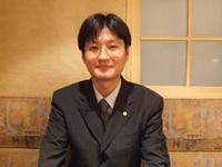 坂本労務管理事務所 社会保険労務士 坂本恒城(さかもとつねき)先生をご紹介!!