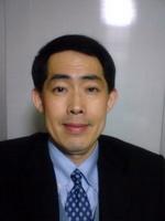 三谷司法書士事務所 司法書士 三谷耕三先生をご紹介!!