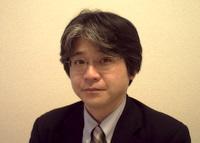 安田経営診断事務所 中小企業診断士 安田順先生をご紹介!!