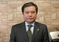 瀬崎社会保険労務士事務所 社会保険労務士 瀬崎芳久先生をご紹介!!