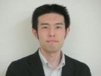 ハチヤ事務所 社会保険労務士 蜂谷太一先生を取材!!