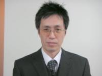 水野社会保険労務士事務所 社会保険労務士 水野隆久先生をご紹介!!
