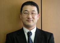 市川社会保険労務士・FP事務所 社会保険労務士 市川隆行先生をご紹介!!
