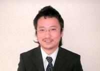 あらい司法書士事務所 司法書士 荒井史都先生をご紹介!!