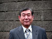 三多摩労働安全協会  特定社会保険労務士  杉田信夫先生をご紹介!!