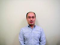 HIKE行政書士法人 行政書士 熊谷竜太先生をご紹介!!