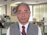 高橋安志資産税会計事務所 税理士 高橋安志先生をご紹介!!