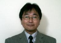 藤本司法書士事務所 司法書士 藤本禎二郎先生をご紹介!!