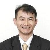 銀行対策.com(株式会社リノベックス)  資金調達コンサルタント 渕本 吉貴さんをご紹介!!