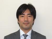 はんざわ司法書士事務所   司法書士   榛澤友也先生をご紹介!!