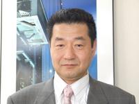 原田国際特許商標事務所 弁理士 原田寛先生をご紹介!!