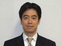 税理士法人 服部会計事務所 税理士・ファイナンシャルプランナー 服部英樹先生をご紹介!!