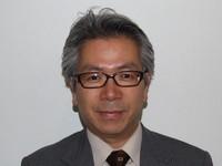本田行政綜合事務所  行政書士  本田清司先生をご紹介!!