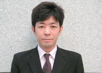 池袋法務サービス 行政書士 本多有理先生をご紹介!!