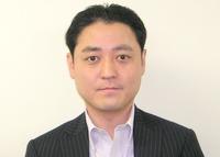 ふるだて税理士事務所 税理士 古舘雅史先生をご紹介!!