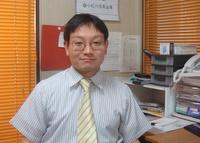司法書士法人・行政書士ふたば事務所  司法書士 渡辺隆之先生をご紹介!!