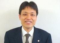 フジヤ会計事務所 税理士 藤谷亮先生をご紹介!!