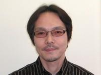 石橋会計事務所  税理士  石橋和義先生をご紹介!!