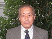 金井税務会計事務所 税理士 金井喜八先生をご紹介!!