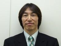 フランテック法律事務所  弁護士  金井高志先生をご紹介!!
