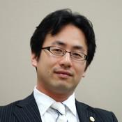 船橋中央法律事務所   弁護士   茅山糧也先生をご紹介!!