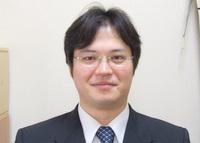 鴻上会計事務所 税理士 鴻上和秀先生をご紹介!!